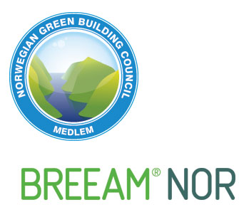 breeam_nor